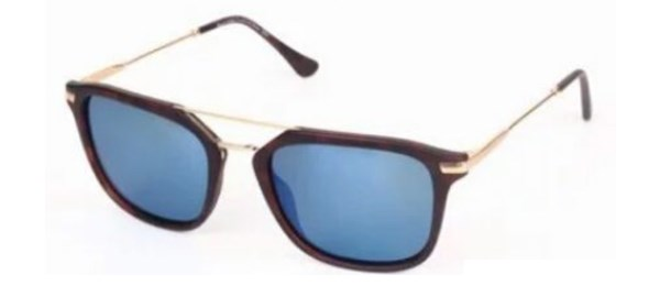 Mắt kính thời trang Smarty 10045-B - Nam