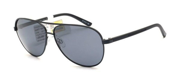 Mắt kính Nam Smarty 10051-A