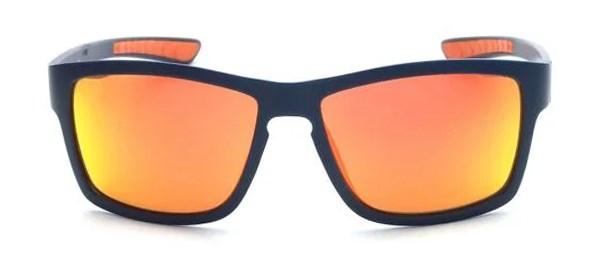Mắt kính thời trang Smarty 10525-B - Nam