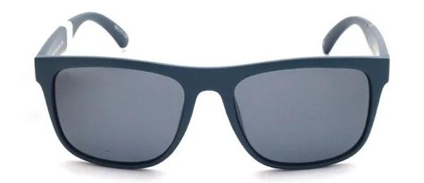 Mắt kính thời trang Smarty 10536-A - Nam