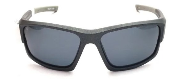 Mắt kính thời trang Smarty 14527-B - Nam