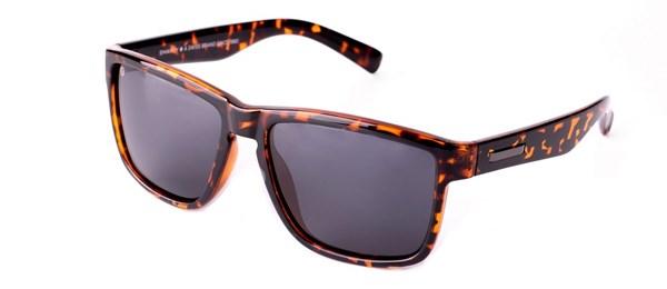 Mắt kính thời trang Smarty X2938-B - Nam