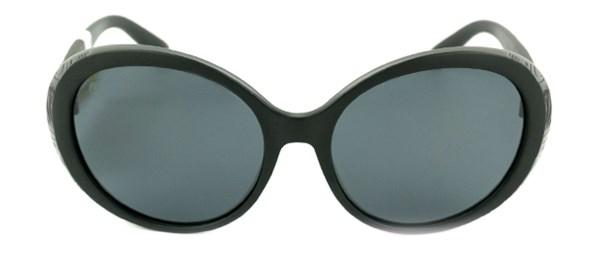 Mắt kính thời trang Smarty 11547-A - Nữ