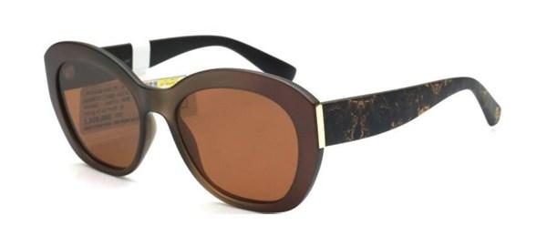 Mắt kính thời trang Smarty 11552-A - Nữ
