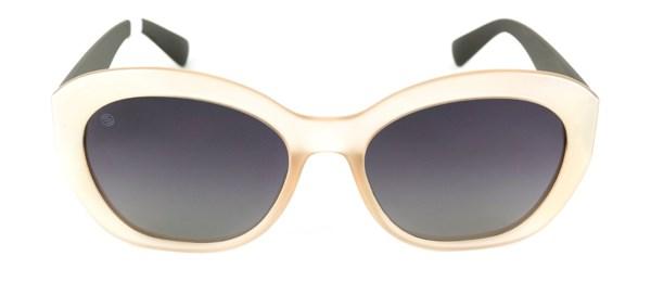 Mắt kính thời trang Smarty 11552-B - Nữ