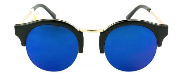 Mắt kính thời trang Smarty 11555-A - Nữ