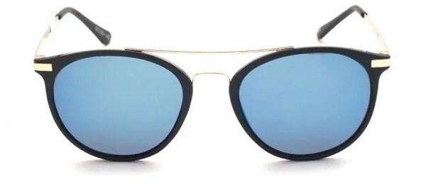 Mắt kính thời trang Smarty 11569-C - Nữ
