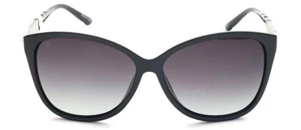 Mắt kính thời trang Smarty 11574-A - Nữ