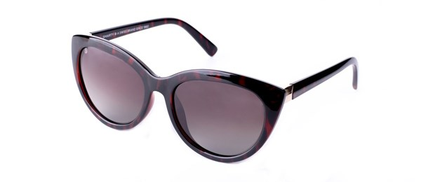 Mắt kính thời trang Smarty X2934B - Nữ