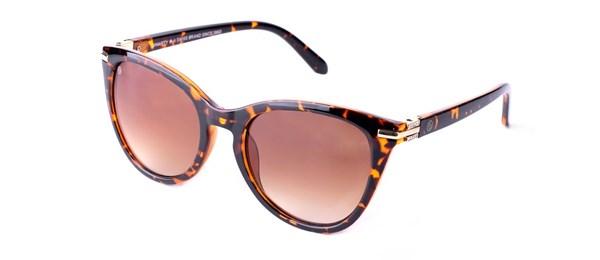 Mắt kính thời trang Smarty X2935B - Nữ