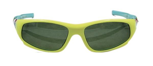 Mắt kính Trẻ em Hayden KS016 Xanh Neon