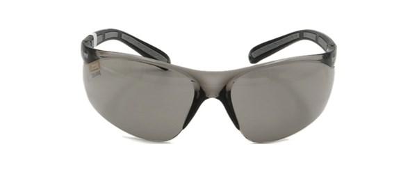 Mắt kính Nam Uttana SG001 Xám