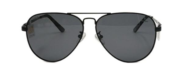 Mắt kính Nam Velligio SS5004 Đen