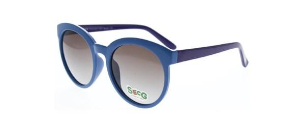 Mắt kính thời trang Mắt kính Trẻ em SECG 5004_C3