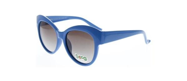 Mắt kính thời trang Mắt kính Trẻ em SECG 5008_C1