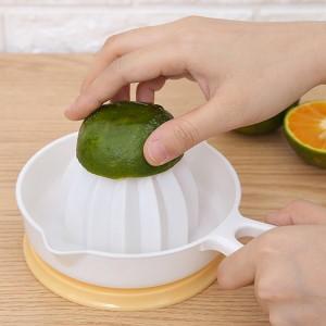 Dụng cụ vắt cam nhựa Tashuan Ts-3363