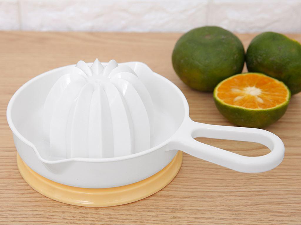 Dụng cụ vắt cam nhựa Tashuan Ts-3363 1