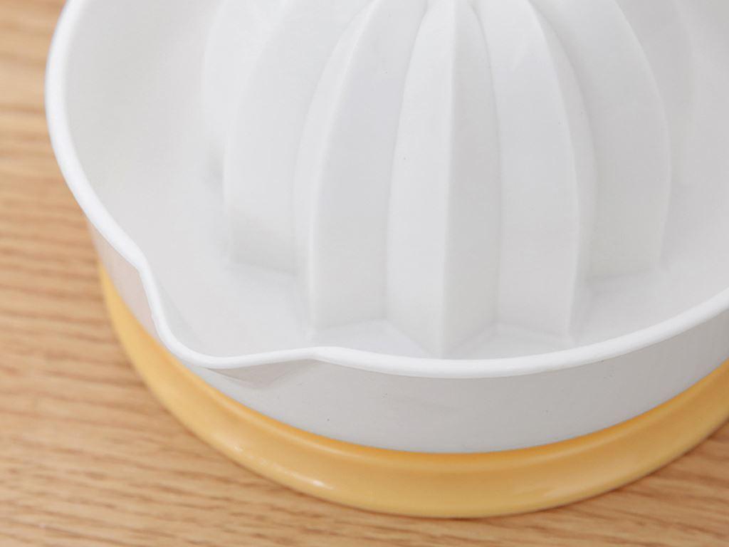 Dụng cụ vắt cam nhựa Tashuan Ts-3363 4