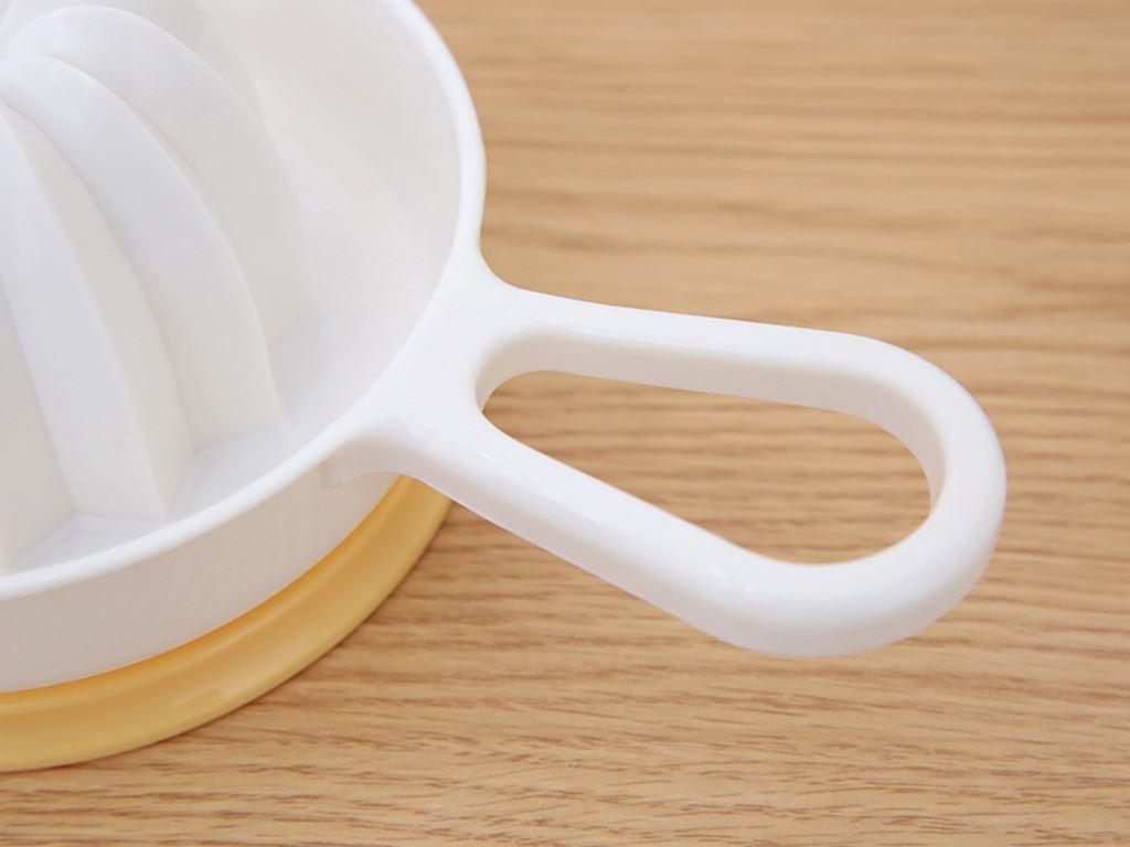 Dụng cụ vắt cam nhựa Tashuan Ts-3363 5