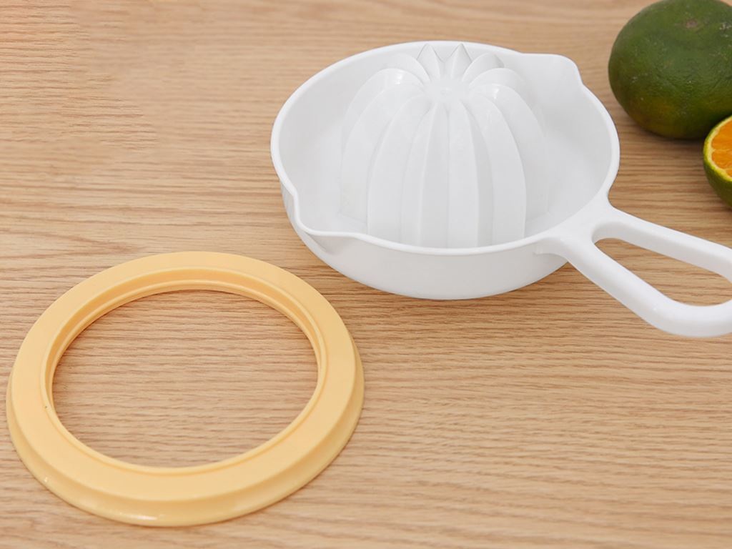 Dụng cụ vắt cam nhựa Tashuan Ts-3363 6