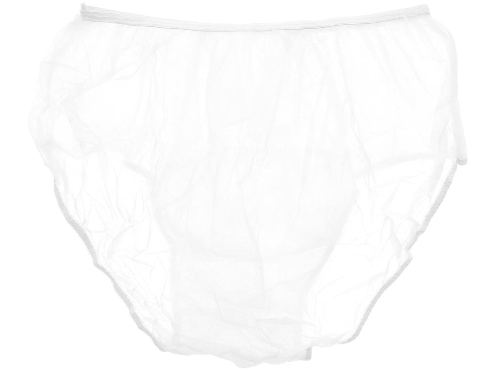 5 cái quần lót miễn giặt nam Swing size M 4