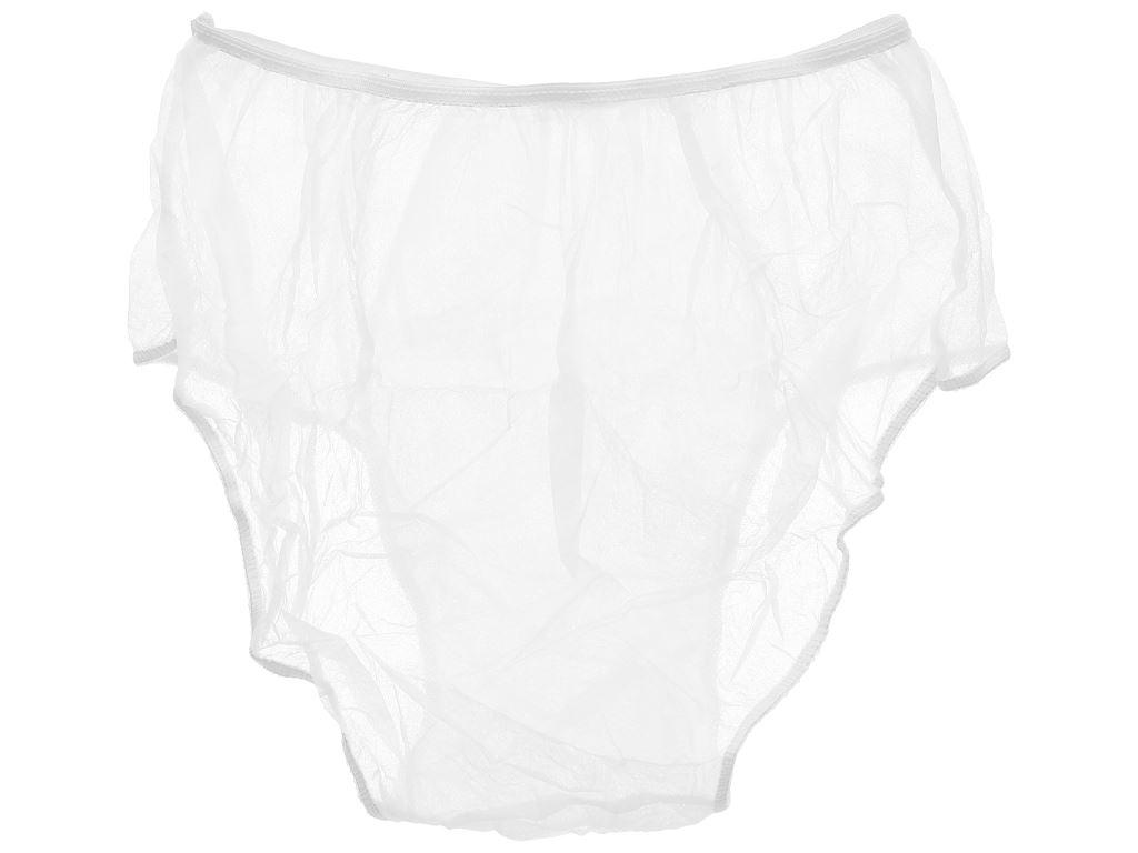 5 cái quần lót miễn giặt nam Swing size L 6