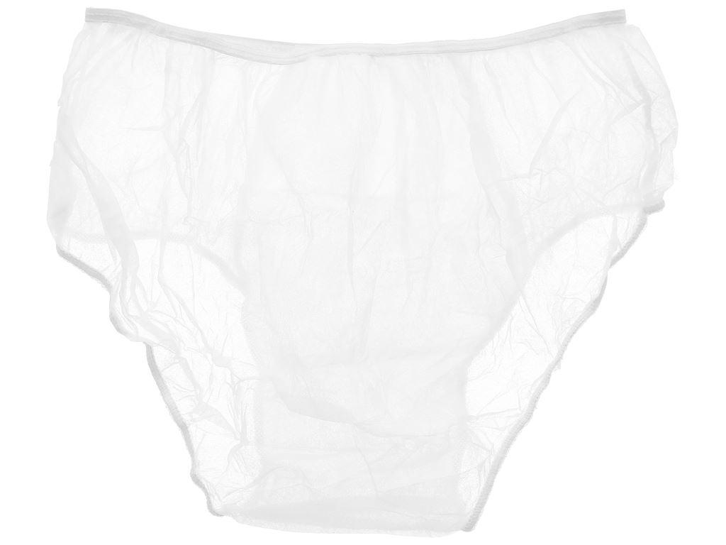 5 cái quần lót miễn giặt nam Swing size XL 6
