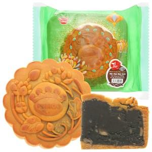 Bánh trung thu Kinh Đô mè đen hạt dưa 150g