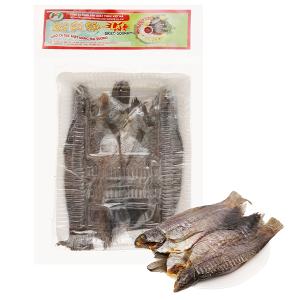 Khô cá sặc Việt Hà gói 250g