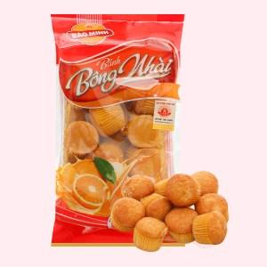 Bánh bông nhài Bảo Minh gói 180g