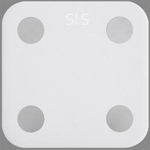 Cân thông minh Xiaomi LPN4013GL