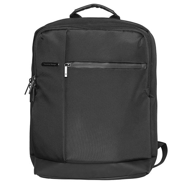 Balo Laptop 15.6 inch Xiaomi Mi Business ZJB4064GL Đen
