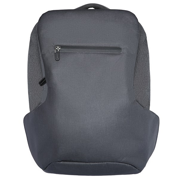 Balo Laptop 15.6 inch Xiaomi Mi Urban ZJB4142GL Đen
