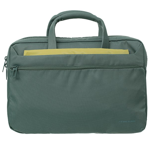 Túi xách chống sốc 13.3 inch Tucano Work out 3 Slim WO3-MB13
