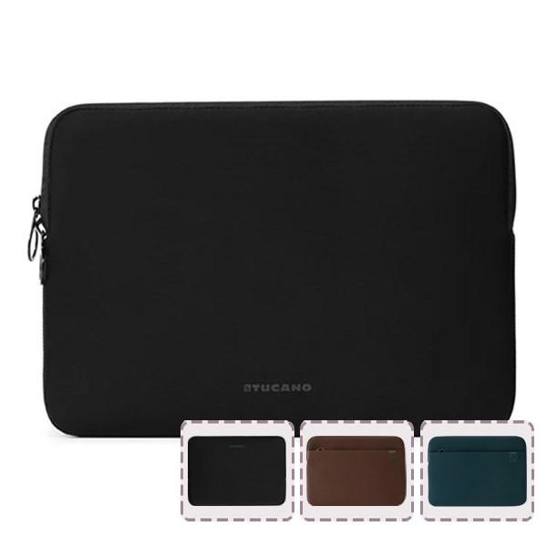 Túi chống sốc Laptop 15 inch Tucano Top Second Skin