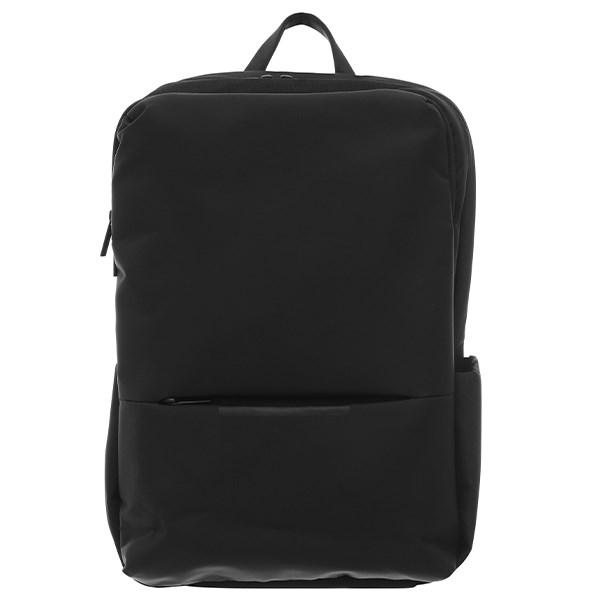 Balo Laptop 15.6 inch Xiaomi Mi Business 2 ZJB4195GL Đen