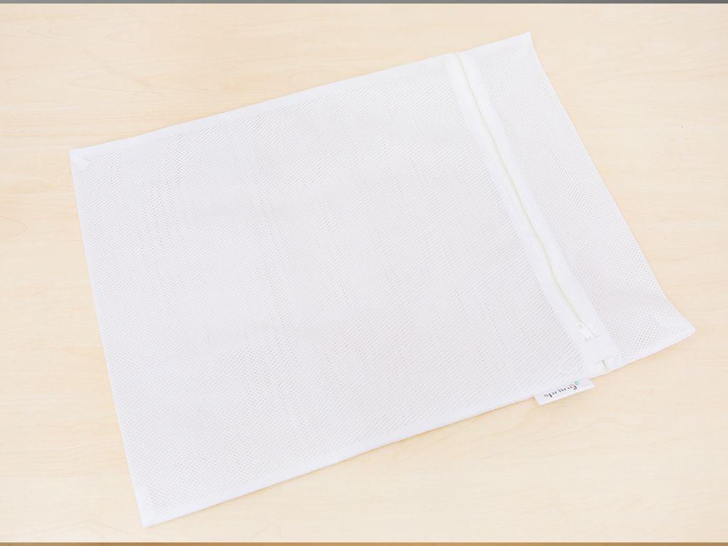 Túi giặt chữ nhật NNB 50*40 2