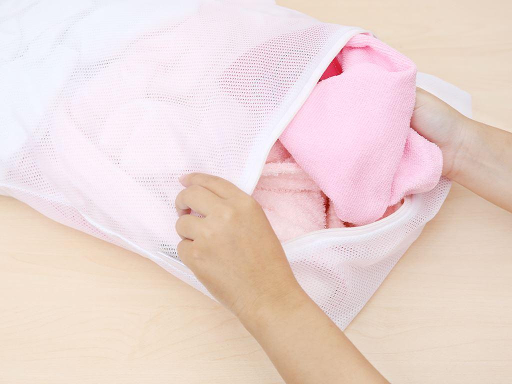 Túi giặt chữ nhật NNB 50*40 3