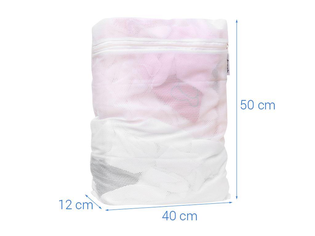 Túi giặt chữ nhật NNB 50*40 5