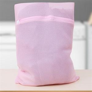 Túi giặt lưới hai lớp BHX WB04 40x50cm