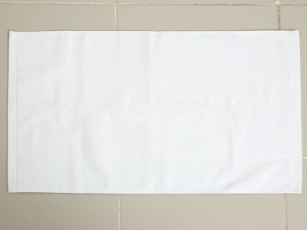 Thảm nhung Phùng Vy Nam P164 50x65cm (giao màu ngẫu nhiên) 1