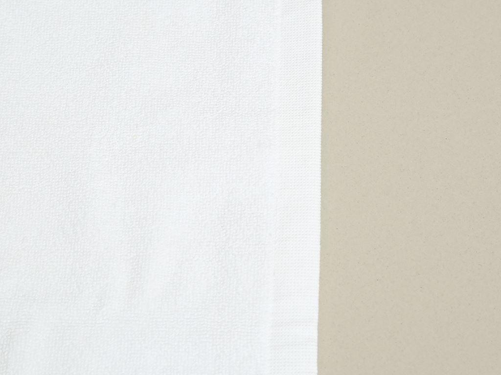 Thảm nhung Phùng Vy Nam P164 50x65cm (giao màu ngẫu nhiên) 2