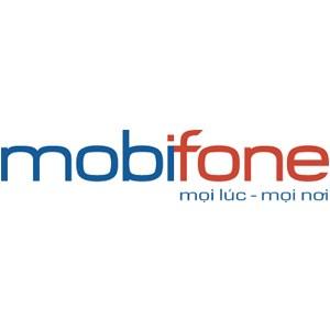 SIM số, thẻ cào Thẻ cào MobiFone