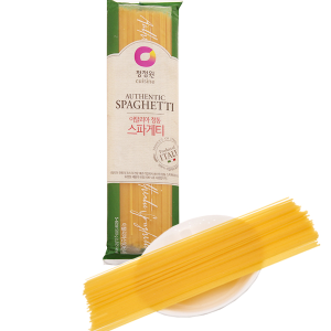 Mì Spaghetti Miwon gói 500g