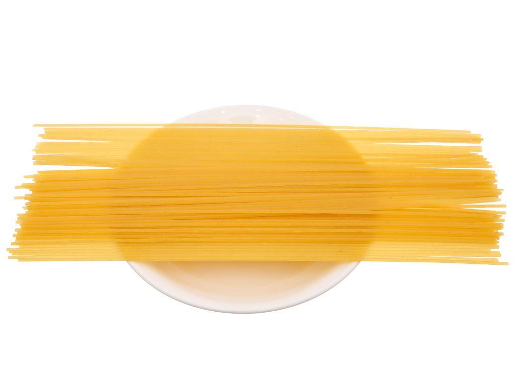 Mì Spaghetti Miwon 163299 gói 250g 5