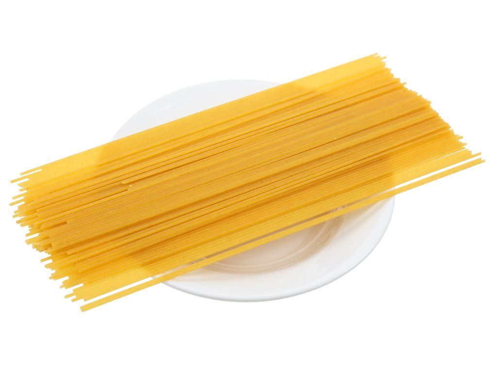 Mì Spaghetti số 4 Balducci gói 500g 5
