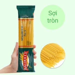 Mì Spaghetti số 4 Balducci gói 500g