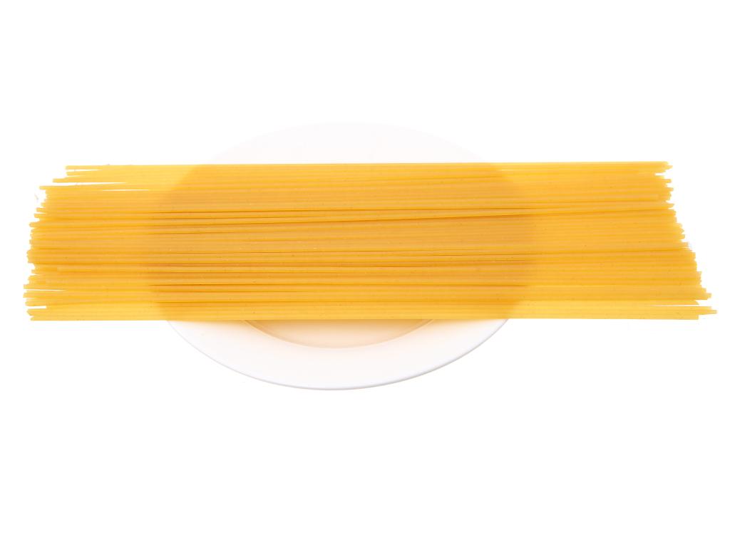 Mì Spaghetti số 5 San Remo gói 250g 5