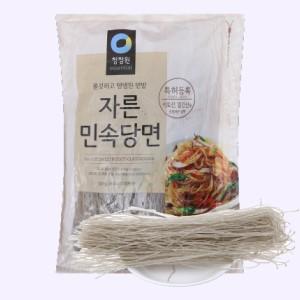 Miến khoai lang Miwon gói 500g