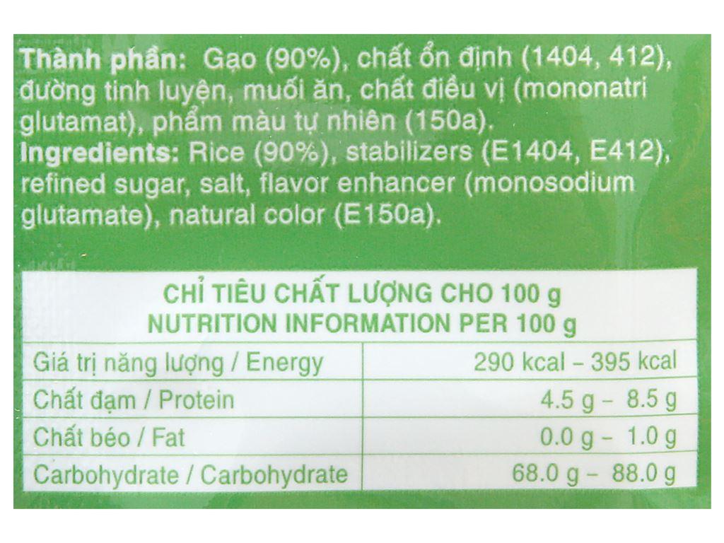 Bánh đa khô Vifon gói 300g 5